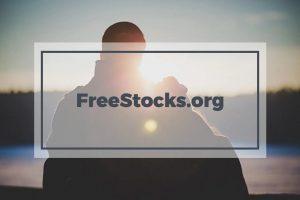 سایت دانلود عکس رایگان freestocks