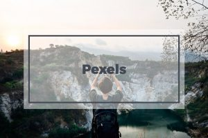سایت دانلود رایگان pexels