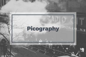 سایت دانلود عکس رایگان picography