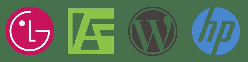 طراحی و ساخت لوگوی رایگان