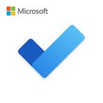 آموزش مایکروسافت تودو